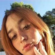 fernanda_montagner's profile photo
