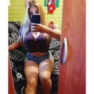 sabrina_concha's profile photo