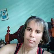 yanerisf's profile photo