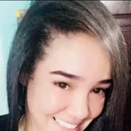 isolda658209's profile photo