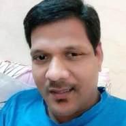 selvamnaygam's profile photo