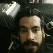 sergiog452430's profile photo