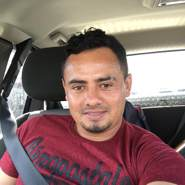 luis941158's profile photo