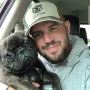 michaelrogger's profile photo