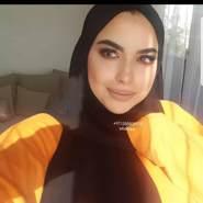 iman485's profile photo