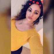 maryhudson343's profile photo