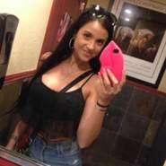 bridgets393426's profile photo