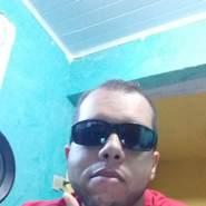 vitao45's profile photo