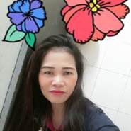 user_gpqn03475's profile photo