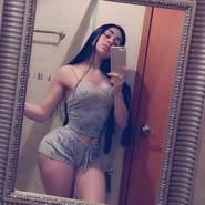 sandrarebecca43979's profile photo