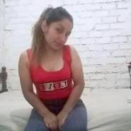 cristinac696666's profile photo