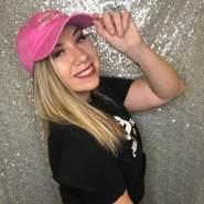 veronicawestpal's profile photo
