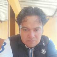 henry71152's profile photo