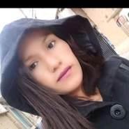 yovanac587467's profile photo