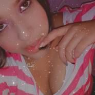 MyaSV29's profile photo