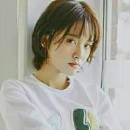 dainae979215's profile photo