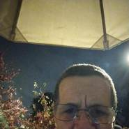 davidh341239's profile photo