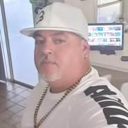 bacardiy's profile photo