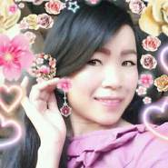 s0nev34's profile photo