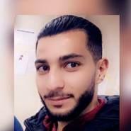 ibrahemalbasyouni's profile photo