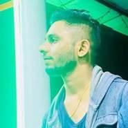 ishanthau's profile photo