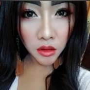 usernf50834's profile photo