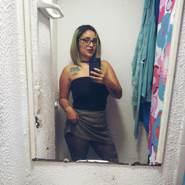 alejandram619125's profile photo