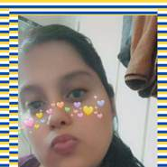 jessicag127240's profile photo