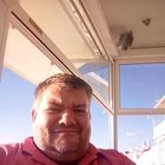kostass796327's profile photo