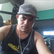 laurojonas's profile photo