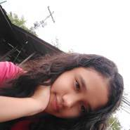 marykrishera's profile photo