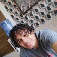giosselu's profile photo