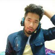 shubhs514528's profile photo
