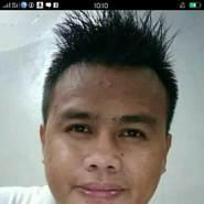 mike511907's profile photo