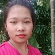 juhinac's profile photo