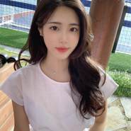 bingxin's profile photo