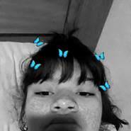 gff7757's profile photo