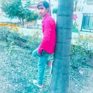 neerub656027's profile photo