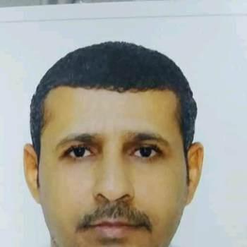 fd40124_Al Madinah Al Munawwarah_Ελεύθερος_Άντρας