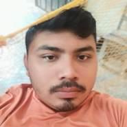 yordia610249's profile photo