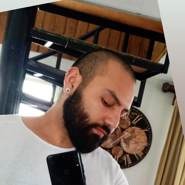 camiloc859973's profile photo