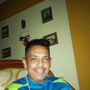 luisa283977's profile photo