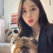 userbunlq4935's profile photo