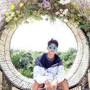 jasrodinm's profile photo