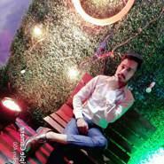 pratikp558806's profile photo