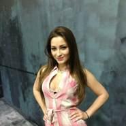 lindab378251's profile photo
