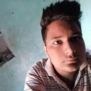 errore128438's profile photo