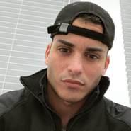 acostasamuel25's profile photo