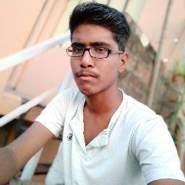 mohits87472's profile photo