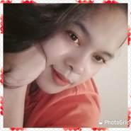 yayati671153's profile photo